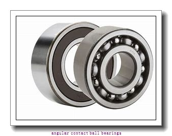 85 mm x 130 mm x 22 mm  85 mm x 130 mm x 22 mm  CYSD 7017DT angular contact ball bearings