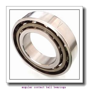40 mm x 62 mm x 12 mm  40 mm x 62 mm x 12 mm  CYSD 7908DT angular contact ball bearings