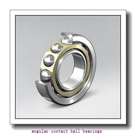 15 mm x 28 mm x 7 mm  15 mm x 28 mm x 7 mm  SNFA VEB 15 /S 7CE1 angular contact ball bearings