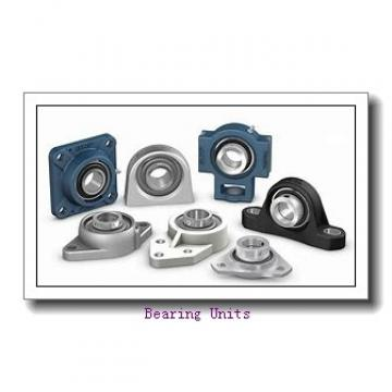 SKF SYM 2.1/2 TF bearing units