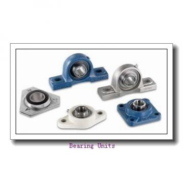 SKF SYR 3 1/2-3 bearing units