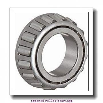 Fersa F15054/3720 tapered roller bearings