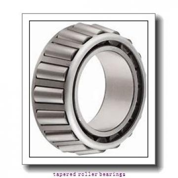 Fersa 32924F tapered roller bearings