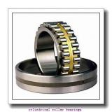 152,4 mm x 266,7 mm x 39,69 mm  152,4 mm x 266,7 mm x 39,69 mm  SIGMA LRJ 6 cylindrical roller bearings