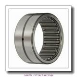 38 mm x 48 mm x 30 mm  38 mm x 48 mm x 30 mm  ZEN NK38/30ASR1 needle roller bearings