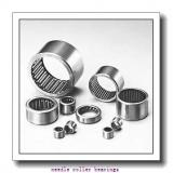 IKO YB 87 needle roller bearings