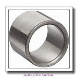 SIGMA MR-104-N needle roller bearings