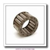 20 mm x 28 mm x 13 mm  20 mm x 28 mm x 13 mm  ZEN RNA4902 needle roller bearings