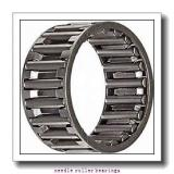 SIGMA MR-32 needle roller bearings