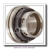 120 mm x 180 mm x 46 mm  120 mm x 180 mm x 46 mm  ISB 23024 K spherical roller bearings
