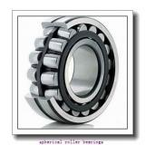 50 mm x 110 mm x 40 mm  50 mm x 110 mm x 40 mm  FBJ 22310 spherical roller bearings