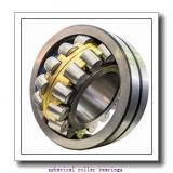 50 mm x 90 mm x 20 mm  50 mm x 90 mm x 20 mm  SIGMA 20210 K spherical roller bearings