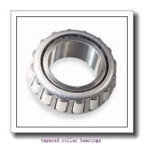 Fersa LM104949/LM104911 tapered roller bearings