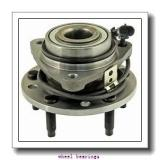 SKF VKBA 717 wheel bearings